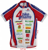 Tricou ciclism Owayo, dama, marimea M !!!PROMOTIE2+1GRATIS!!!, Tricouri