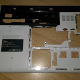 Bottomcase Fujitsu Amilo PA 3515