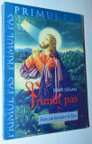 Ioan Sauan - Primul pas - 2005