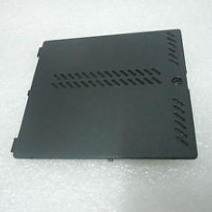Capac memorie RAM cu surub lenovo T410 T410i produs nou