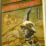 Monte Cassino - Sven Hassel (1715)