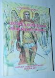Ostirea Sfantului Arhanghel Mihail - Craiova 2001