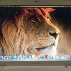 Display Apple 13.3