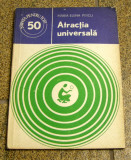 Maria-elena piticu - atractia universala(1104)