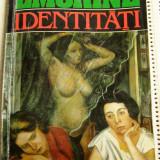 Denis Emorine - Identitati(1768)