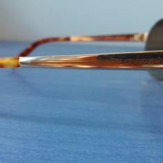 CARRERA PANAMERIKA, ochelari de soare 100% originali - Ochelari de soare Carrera, Unisex