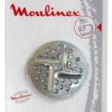 CUTIT + GRILAJ MASINA DE TOCAT CARNE MOULINEX A09B03