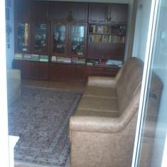 Apartament 2 camere de vanzare in Campina - Apartament de vanzare