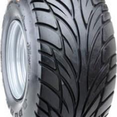 Motorcycle Tyres Duro DI 2020 ( 20x10.00-9 TL 50N ) - Anvelope moto