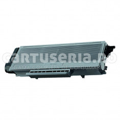 Toner compatibil vrac TN-3280, TN-3230 Black Brother - Chip imprimanta ActiveJet