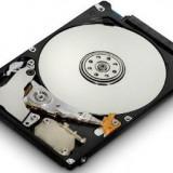 Hitachi Travelstar Z7K500, 2.5\'\', 500GB, SATA/600, 7200RPM, 32MB cache, 7mm