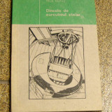 DINCOLO DE CURCUBEUL STELAR(1006)