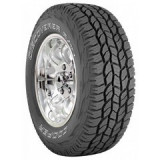 Anvelope Cooper Discoverer A/T3 245/70R17 110T All Season Cod: D946102
