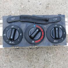 Electrice butoane AER W168 An 1998-2004 A class Mercedes - Intrerupator - Regulator Auto, Mercedes-benz, A-CLASS (W168) - [1997 - 2004]