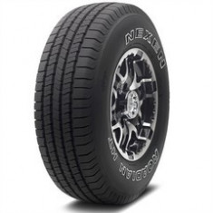 Anvelope Nexen Roadian Ht 245/60R18 104H All Season Cod: J5316363 - Anvelope All Season Nexen, H
