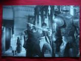 2 Fotografii din Filme Romanesti 18x12 cm