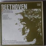 Bethoven - Integrala Simfoniilor - 8 discuri vinil