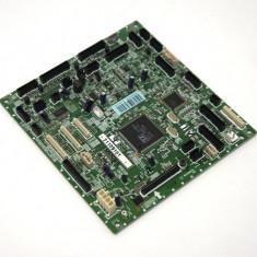 DC Controller Board HP Color LaserJet Enterprise M570 / M575 RM1-8119