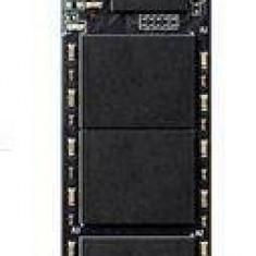 Transcend Transcend JetDrive 520 SSD for Apple 240GB SATA6Gb/s, + Enclosure Case USB3.0