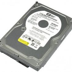 HDD 160 GB S-ATA Western Digital 3.5