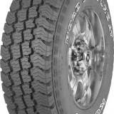 Anvelope Kumho Kl78 Road Venture A/T 205/80R16 104S All Season Cod: J5316373