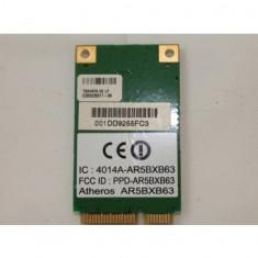 wifi Acer Aspire 5050 7520 5520 7520 5515 T60H976.00 LF Emachines E725 E525 G725