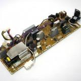Power supply HP Color LaserJet Enterprise M570 / M575 RM1-8092