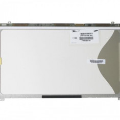 Display laptop Samsung 15.6 LED HD+ LTN156KT06, Glossy