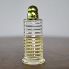 EAU DE DIOR COLORESSENCE ENERGISANTE / PARFUMURI RARE /DISCONTINUED - Parfum femeie Christian Dior, Apa de parfum, 60 ml