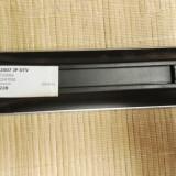 Telecomanda Toshiba CT-90313