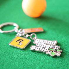 Breloc GTA 5