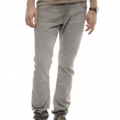 Pantaloni/Jeans Allcot SlimFIT ITALY masura 34