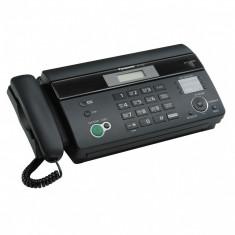 Fax multifunctional Panasonic KX-FT982FX-B
