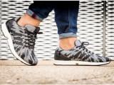 Adidasi Adidas Zx Flux-Adidasi Originali S78369, 39 1/3