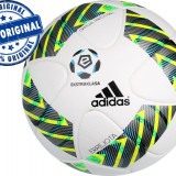 Minge fotbal Adidas Ekstraklasa - oficiala de joc - originala Adidas