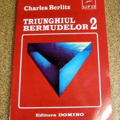 Triunghiul Bermudelor_2 - Charles Berlitz(956)