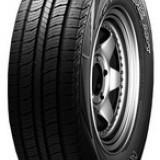 Anvelope Kumho Kl51 Road Venture Apt 255/60R18 112V All Season Cod: J5316529