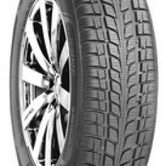 Anvelope Nexen Npriz4S 215/60R16 95H All Season Cod: J5315663 - Anvelope All Season Nexen, H