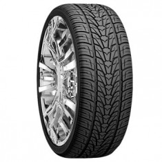 Anvelope Nexen Roadian Hp 255/50R20 109V All Season Cod: J5316361 - Anvelope All Season Nexen, V