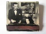 Cumpara ieftin CHIBRITURI PLIC COLECTIE 80 ANI DE CINEMATROGRAFIE FRANCEZA SECVENTA FILM 1944
