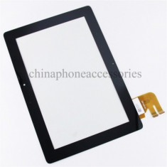Touch Screen Asus transformer TF300 TF300t TF300tg tf300tl G03 Quad Core 10.1 digitizer Geam nou
