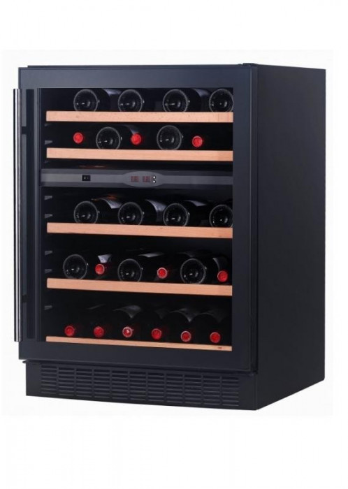 Racitor vin DAU-46.146DB - COMPRESOR