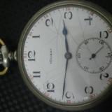 Ceas de buzunar Doxa
