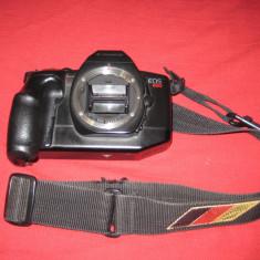 Canon EOS 620 body - Aparat Foto cu Film Canon