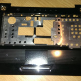 Palmrest + Touchpad Toshiba Satellite A300