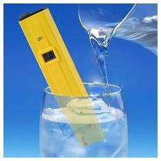PH metru apa alcalinitate apa phmetru apa ph apa PH acvariu lichide masoara ph