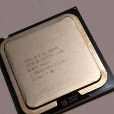 Procesor Intel Quad Core Q8200, 2, 33Ghz, 4Mb, 1333, Socket 775, import Germania - Procesor PC Intel, Intel Core 2 Quad, Numar nuclee: 4, 2.0GHz - 2.4GHz, LGA775