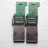 PHLEX439 Slot Express Card laptop Dell Inspiron 1545