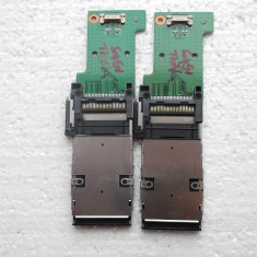 PHLEX439 Slot Express Card laptop Dell Inspiron 1545