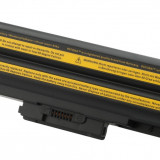 1 PATONA    Acumulator laptop pt Sony VAIO VGP-BPS13B-B VGP-BPS13A-S VGP BPS13A